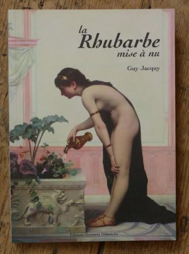 Guy jacquy,livre,édition,mort d'homme,le poireau dans tous ses états,éditions vivement dimanche