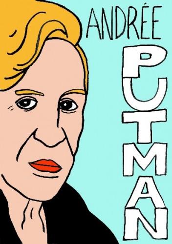 Andrée Putman,Portrait,dessin,laurent Jacquy,french Outsideur,Célébrité,mort,répertoire des macchabées célèbres,décés,illustrateur,illustration